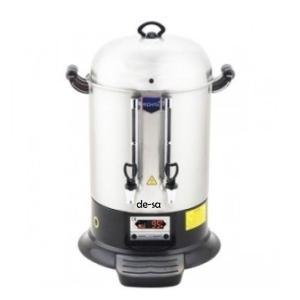 Dijital Çay Makinesi Paslanmaz Çelik DSTN1897