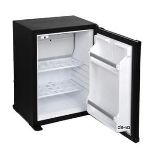 Blok Kapılı Minibar Buzdolabı 35 Litre Eco DSTN1952