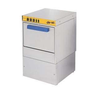 Sanayi Tipi Set Üstü Bardak Yıkama Makinesi Paslanmaz Çelik DSTN2169