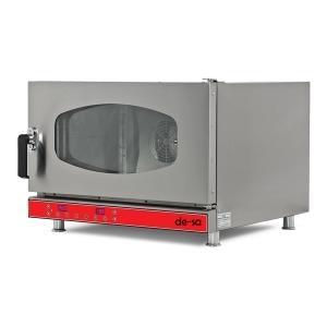Konveksiyonel Pasta Börek Fırını DSTN2122
