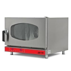 Konveksiyonel Pasta Börek Fırını DSTN2123