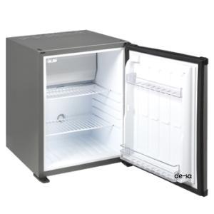 Blok Kapılı Minibar Buzdolabı 60 Litre Eco DSTN1954