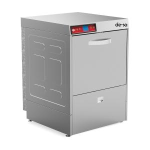 Tezgah Altı Bulaşık Yıkama Makinesi Paslanmaz Çelik DSTN2178