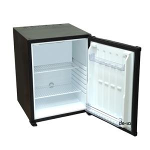Blok Kapılı Minibar Buzdolabı 35 Litre Kompresör DSTN1955