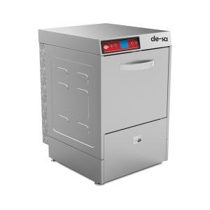 Sanayi Tipi Set Üstü Bardak Yıkama Makinesi Paslanmaz Çelik DSTN2172