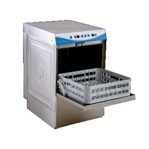 Sanayi Tipi Set Üstü Bardak Yıkama Makinesi Paslanmaz Çelik DSTN2173