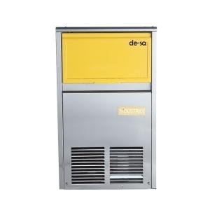 Buz Makinesi 55 Kg Kapasiteli Paslanmaz Çelik DSTN2027