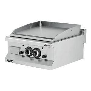 Tezgah Üstü Elektrikli Izgara Paslanmaz Çelik DSTN1666