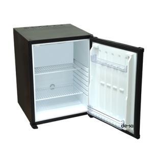 Blok Kapılı Minibar Buzdolabı 60 Litre Kompresör DSTN1957