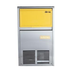 Buz Makinesi 80 Kg Kapasiteli Paslanmaz Çelik DSTN2029