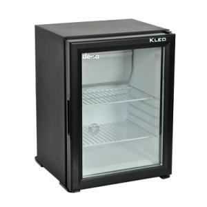 Cam Kapılı Minibar Buzdolabı 35 Litre Eco DSTN1960