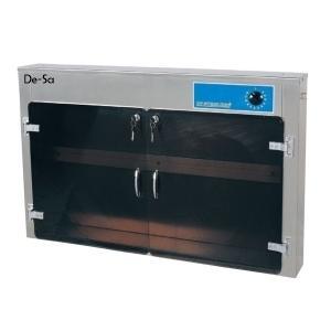 Kavanoz Steril Dolabı Paslanmaz Çelik DSTN1395