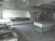 02-endustriyel-mutfak-imalati-kurulumu-desamutfak.jpg