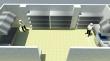 04-yemek-fabrikasi-ornek-3d-proje-cizimi-desamutfak.jpg
