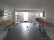 11-endustriyel-mutfak-et-tavuk-hazirlama-bolumu-imalati-kurulumu-desamutfak.jpg