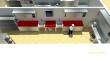 12-endustriyel-mutfak-et-hazirlik-bolumu-ornek-proje-cizimi-desamutfak.jpg