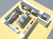 13-endustriyel-mutfak-ornek-proje-cizimi-3d-desamutfak.jpg