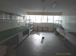 14-endustriyel-mutfak-sebze-hazirlik-bolumu-imalati-kurulumu-desamutfak.jpg