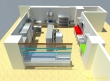 14-paslanmaz-celik-mutfak-ornek-3d-proje-cizimi-desamutfak.jpg