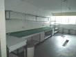15-endustriyel-mutfak-imalati-kurulumu-desamutfak.jpg