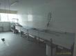 16-endustriyel-mutfak-ekipmanlari-imalati-kurulumu-desa-mutfak.jpg