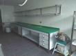 17-endüstriyel-mutfak-ekipmanlari-imalati-ve-kurulumu-desa-mutfak.jpg