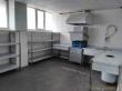 18-endustriyel-bulasikhane-ekipmanlari-imalati-kurulumu-desa-mutfak.jpg
