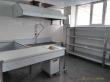 19-endüstriyel-sanayi-tipi-mutfak-bulaşıkhane-imalati-kurulumu-desa-mutfak.jpg