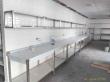 20-paslanmaz-krom-celik-mutfak-malzemeleri-imalati-kurulumu-desa-mutfak.jpg