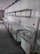 21-paslanmaz-celik-tezgah-imalati-kurulumu-desa-mutfak.jpg