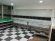 29-paslanmaz-endüstriyel-mutfak-imalati-kurulumu-desa-mutfak.jpg