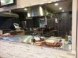 32-restoran-mutfağı-imalati-kurulumu-firma-desa-mutfak.jpg