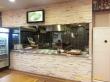 33-cafe-kafe-mangal-mutfagı-imalati-montajı-kurulumu-firma-desamutfak.jpg