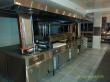 35-endüstriyel-sanayi-tipi-restorant-mutfağı-imalat-kurulum-firma-desamutfak.jpg