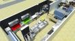 35-endustriyel-mutfak-ekipmanlari-cizimi-desamutfak.jpg