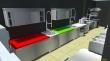 36-endustriyel-mutfak-ekipmanlari-cizimi-desamutfak.jpg
