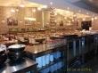 36-restorant-mutfagi-imalati-kurulumu-firma-desa-mutfak-ekipmanlari.jpg