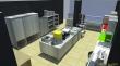 37-endustriyel-mutfak-ekipmanalri-proje-cizimi-desamutfak.jpg