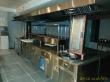 37-et-mangal-restoranı-mutfak-ekipmanlari-imalati-kurulumu-firma-desamutfak.jpg