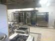 39-kamu-personel-yemekhanesi-mutfagi-imalati-kurulumu-firma-desa-mutfak.jpg