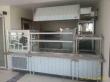 43-yemek-servis-hatti-paslanmaz-imalati-montaji-firma-desa-mutfak.jpg
