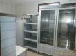 44-endustriyel-mutfak-ekipmanlari-imalati-kurulumu-firma-desa-mutfak.jpg