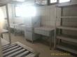 45-endüstriyel-mutfak-imalati-ve-montaji-firma-desa-mutfak.jpg