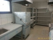 48-endustriyel-bulasikhane-ekipmanlari-imalati-montaji-firma-desamutfak.jpg