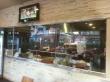 50-cafe-bar-restoran-endustriyel-mutfak-imalati-kurulumu-firma-desamutfak.jpg