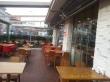 52-restorant-malzemesi-imalati-kurulumu-firma-desa-mutfak.jpg